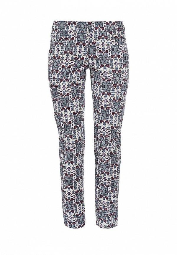 Женские повседневные брюки AdL - Adilisik (АДЛ-Адилисик) 15318572008: изображение 4