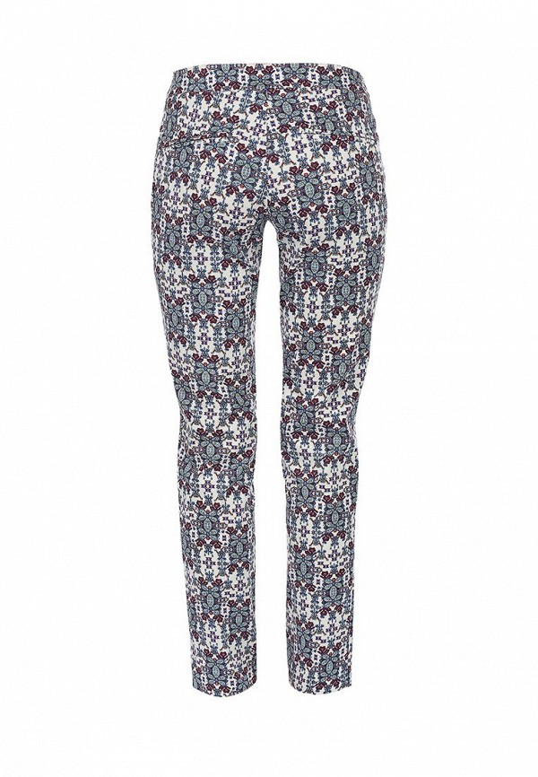 Женские повседневные брюки AdL - Adilisik (АДЛ-Адилисик) 15318572008: изображение 5