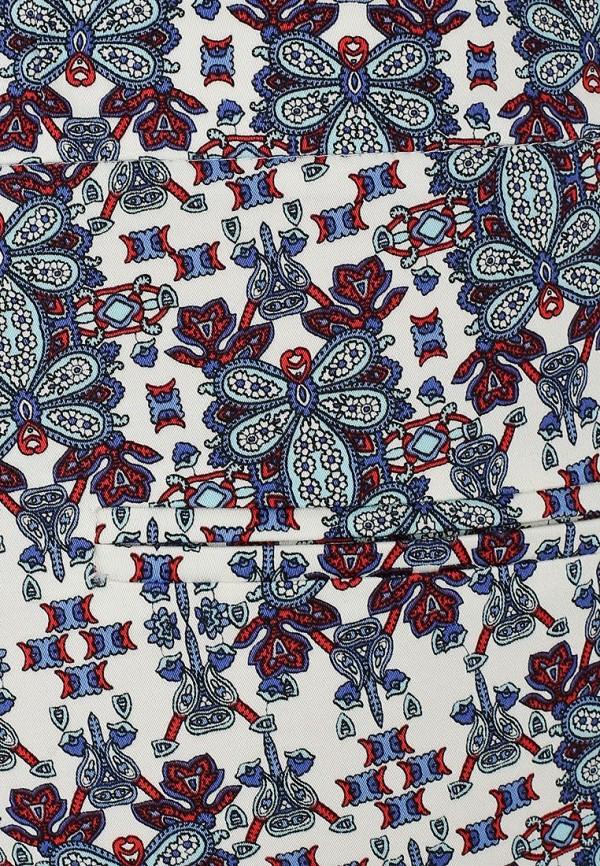 Женские повседневные брюки AdL - Adilisik (АДЛ-Адилисик) 15318572008: изображение 6