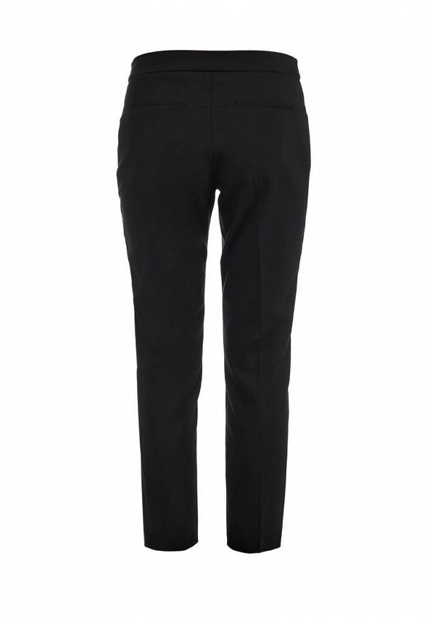 Женские брюки AdL - Adilisik (АДЛ-Адилисик) 15322727000: изображение 2