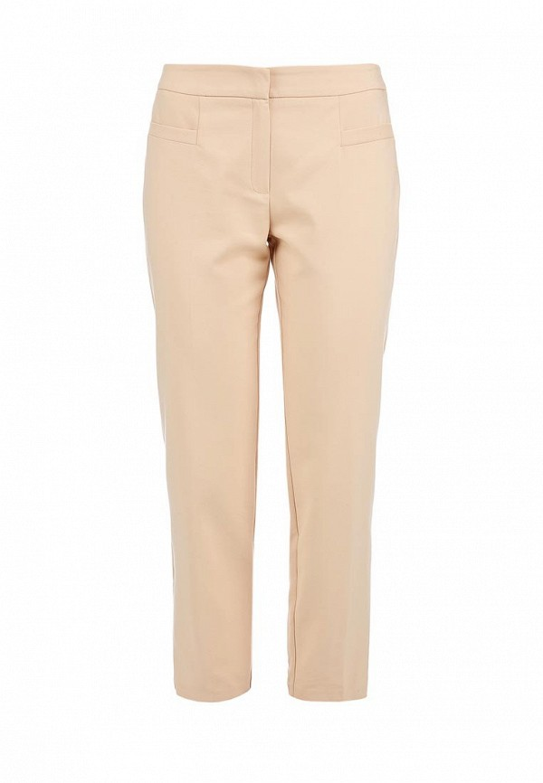 Женские брюки AdL - Adilisik (АДЛ-Адилисик) 15322727000: изображение 1