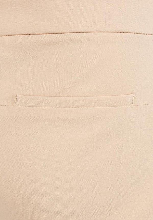 Женские брюки AdL - Adilisik (АДЛ-Адилисик) 15322727000: изображение 3