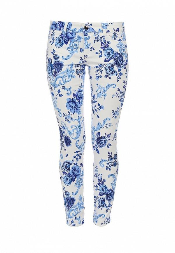 Женские брюки AdL - Adilisik (АДЛ-Адилисик) 153W1129042: изображение 1