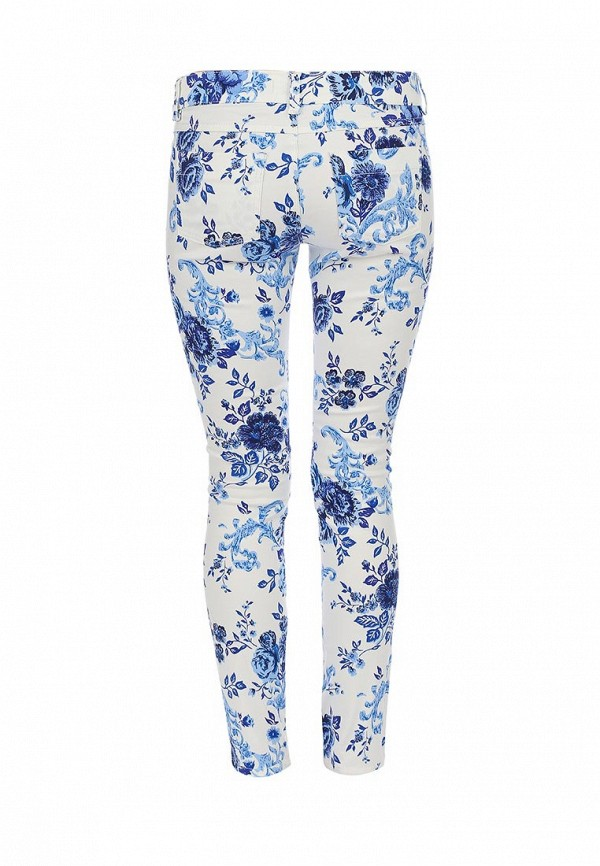 Женские брюки AdL - Adilisik (АДЛ-Адилисик) 153W1129042: изображение 2