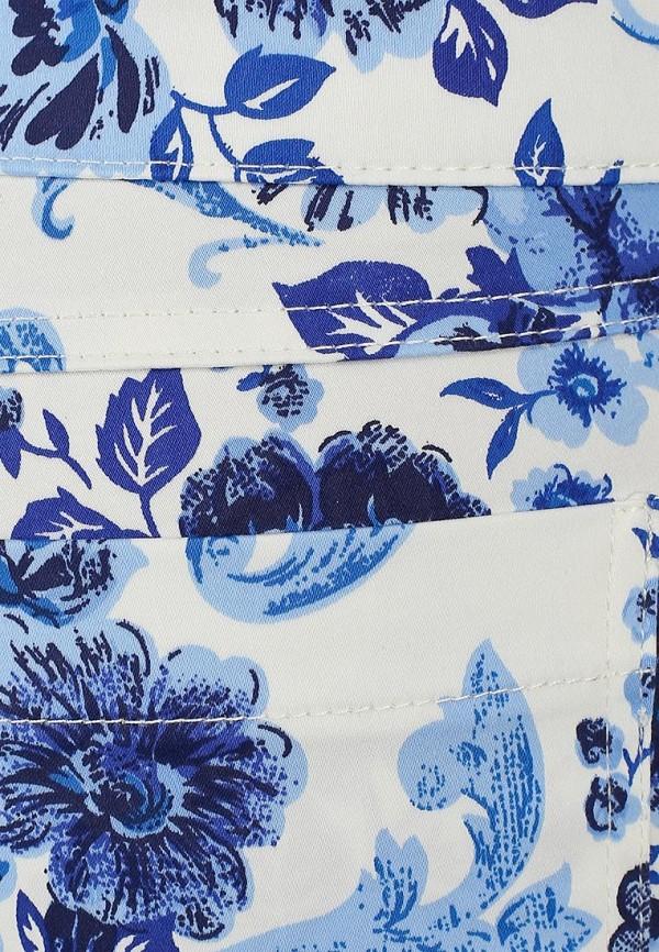 Женские брюки AdL - Adilisik (АДЛ-Адилисик) 153W1129042: изображение 3