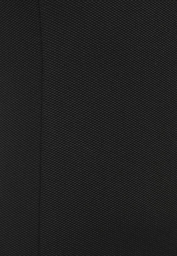 Платье-миди AdL - Adilisik (АДЛ-Адилисик) 12420210005: изображение 3