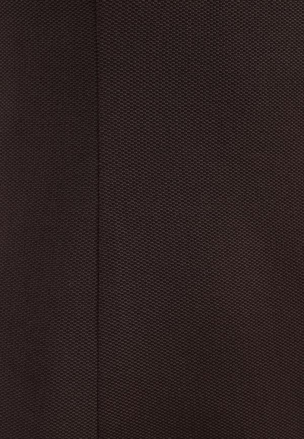 Платье-миди AdL - Adilisik (АДЛ-Адилисик) 12420210005: изображение 5