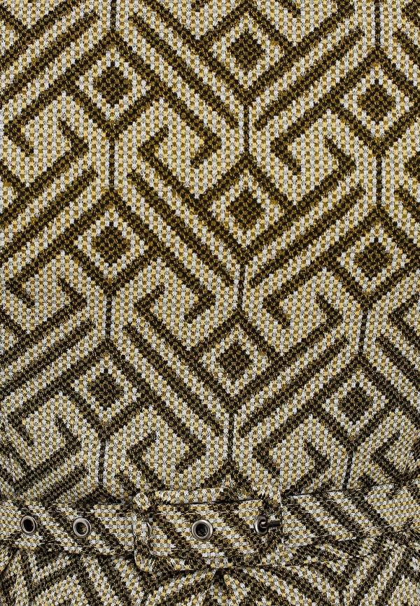 Платье-миди AdL - Adilisik (АДЛ-Адилисик) 12421602001: изображение 3