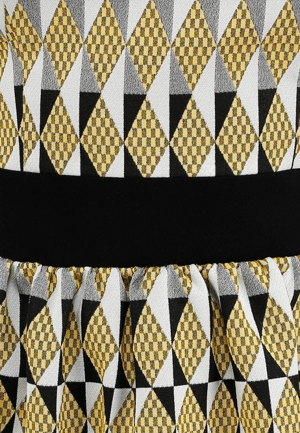 Платье-миди AdL - Adilisik (АДЛ-Адилисик) 12422634001: изображение 3