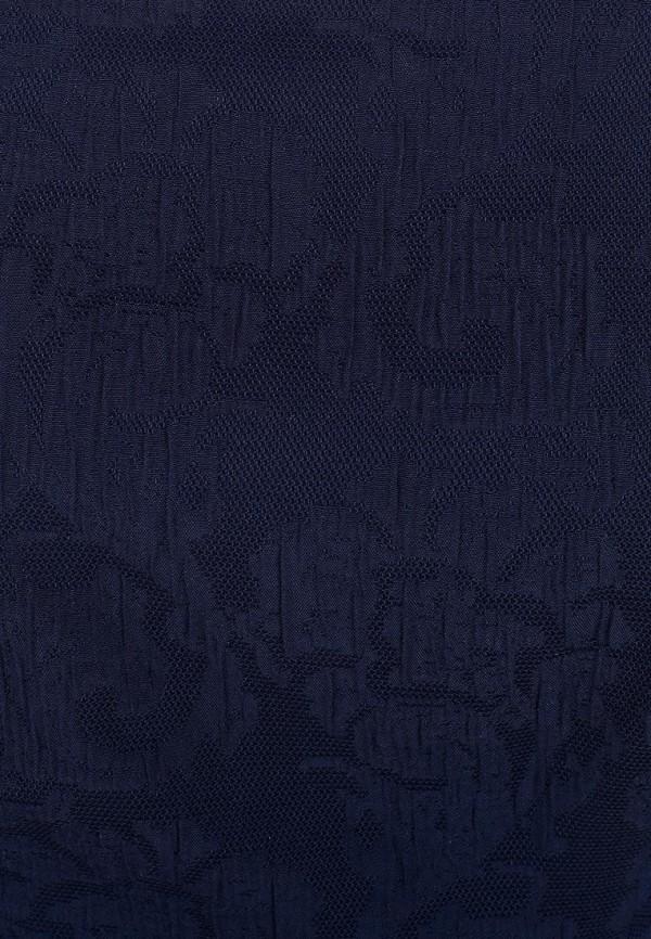 Платье-мини AdL - Adilisik (АДЛ-Адилисик) 12422638000: изображение 5
