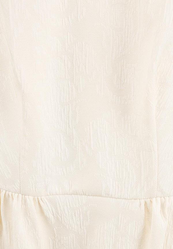 Платье-миди AdL - Adilisik (АДЛ-Адилисик) 12422638000: изображение 5