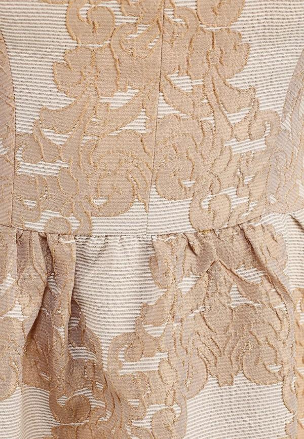 Платье-мини AdL - Adilisik (АДЛ-Адилисик) 12422639000: изображение 3
