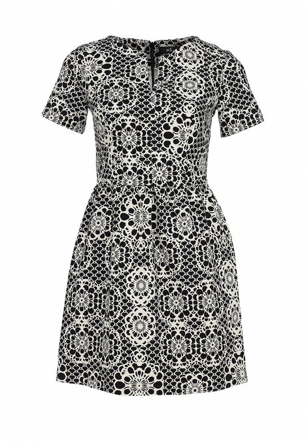 Платье AdL - Adilisik (АДЛ-Адилисик) 12422639001: изображение 1