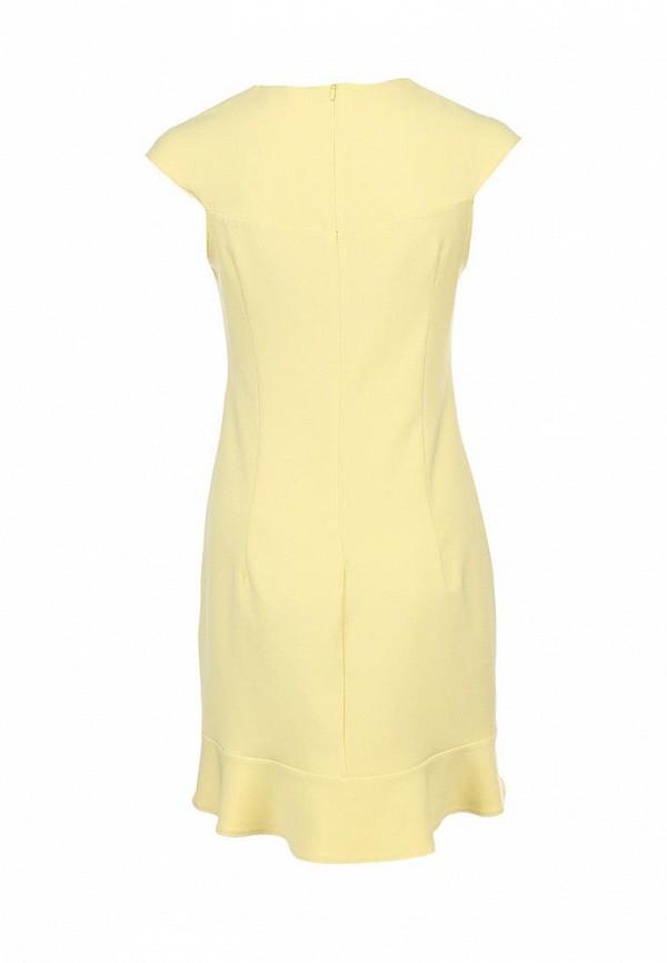 Платье-миди AdL - Adilisik (АДЛ-Адилисик) 12422717000: изображение 3