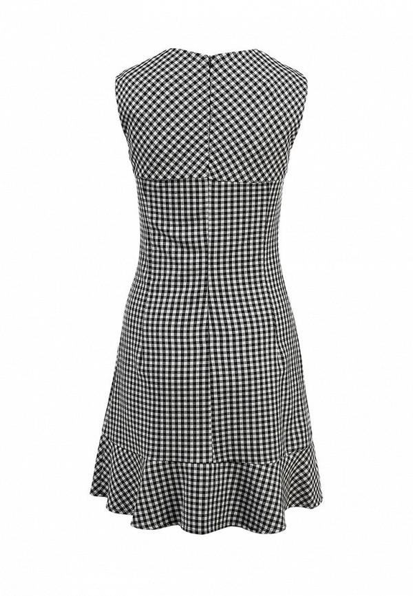 Платье-миди AdL - Adilisik (АДЛ-Адилисик) 12422718000: изображение 3