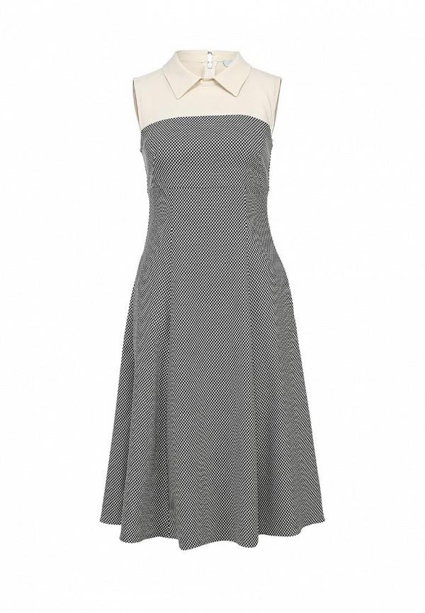 Платье AdL - Adilisik (АДЛ-Адилисик) 12422739000: изображение 1