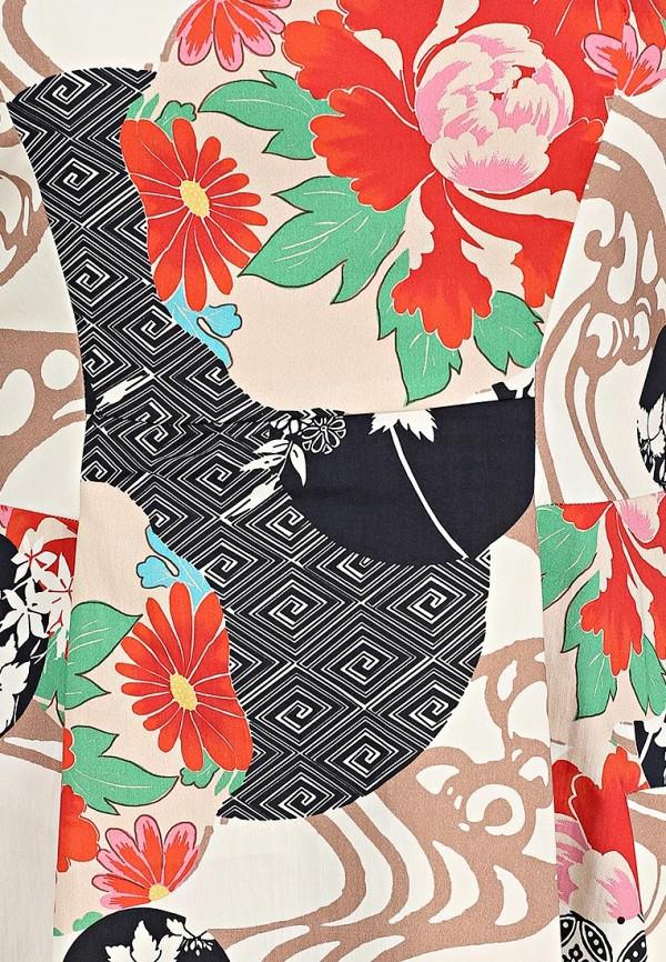 Платье-миди AdL - Adilisik (АДЛ-Адилисик) 12422767000: изображение 5