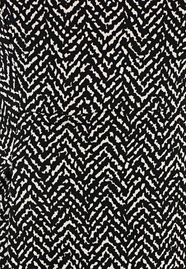 Платье-миди AdL - Adilisik (АДЛ-Адилисик) 12422767001: изображение 3