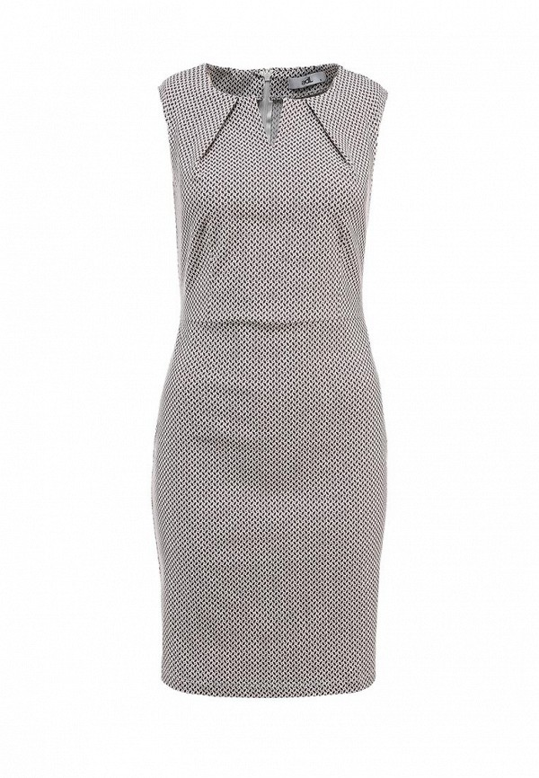 Платье AdL - Adilisik (АДЛ-Адилисик) 12422769000: изображение 1