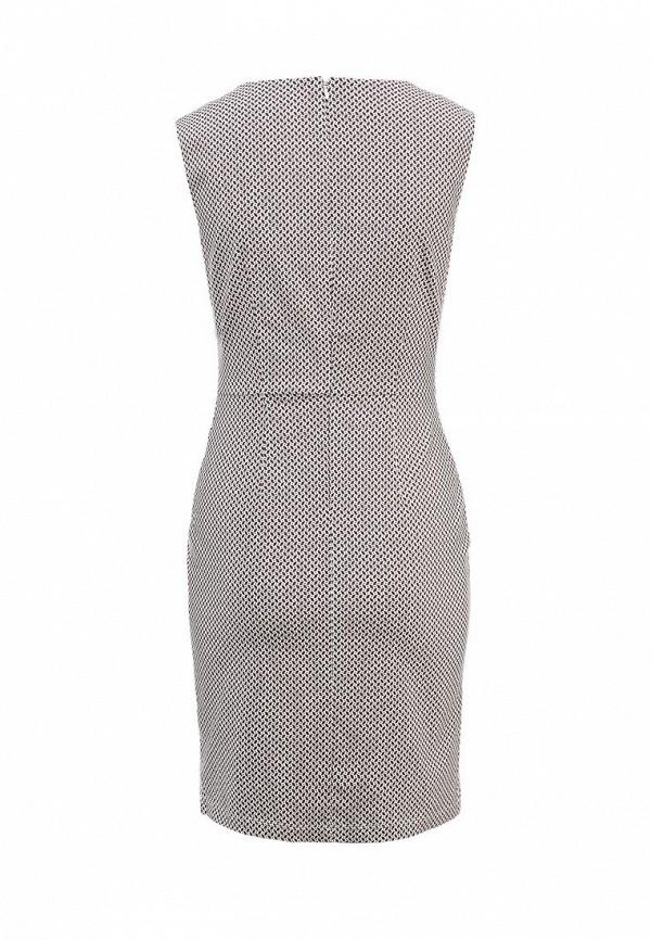 Платье AdL - Adilisik (АДЛ-Адилисик) 12422769000: изображение 2
