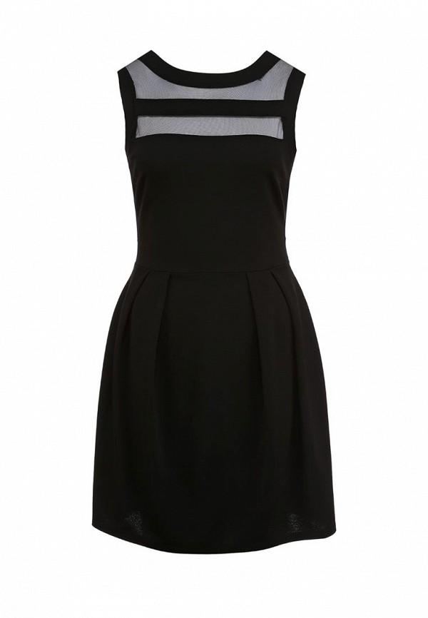 Повседневное платье AdL - Adilisik (АДЛ-Адилисик) 52422827000: изображение 2