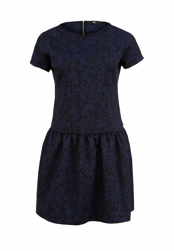 Платье-мини AdL - Adilisik (АДЛ-Адилисик) 52422831000: изображение 2