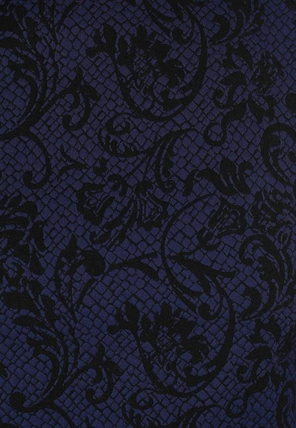 Платье-мини AdL - Adilisik (АДЛ-Адилисик) 52422831000: изображение 5
