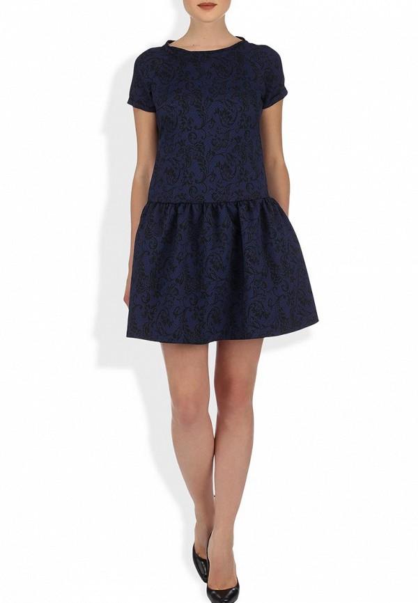 Платье-мини AdL - Adilisik (АДЛ-Адилисик) 52422831000: изображение 7