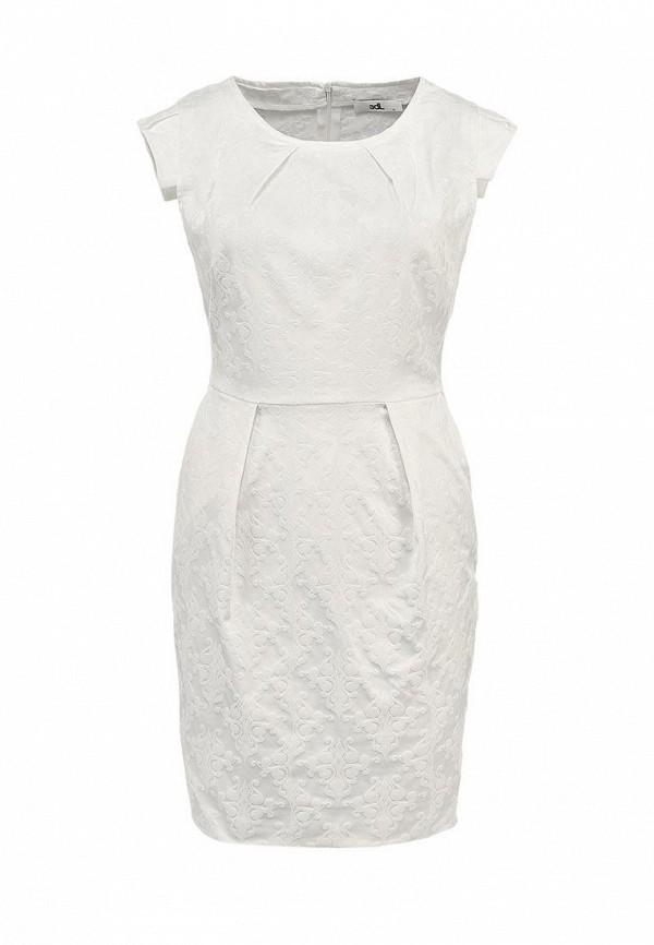Платье-миди AdL - Adilisik (АДЛ-Адилисик) 52422839000: изображение 2