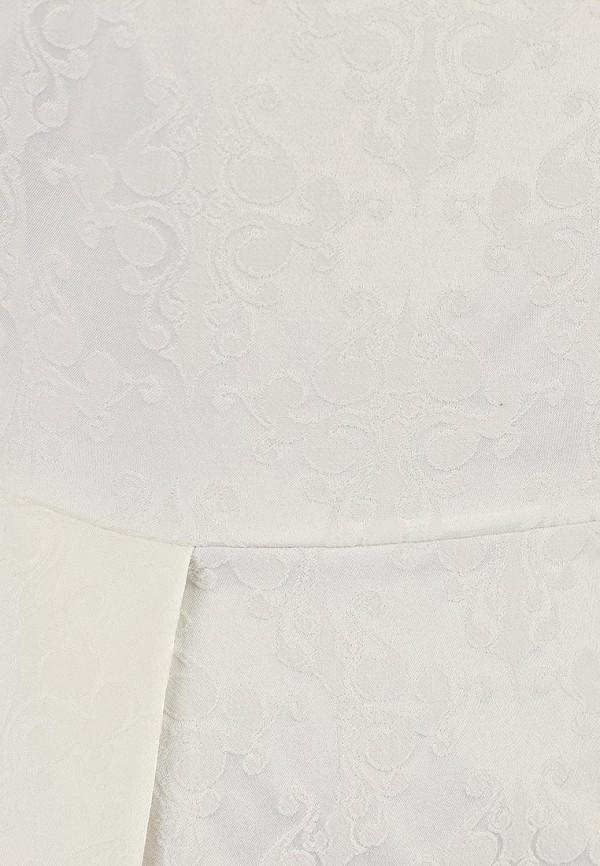 Платье-миди AdL - Adilisik (АДЛ-Адилисик) 52422839000: изображение 5