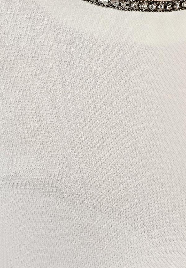 Платье-миди AdL - Adilisik (АДЛ-Адилисик) 52422860000: изображение 5