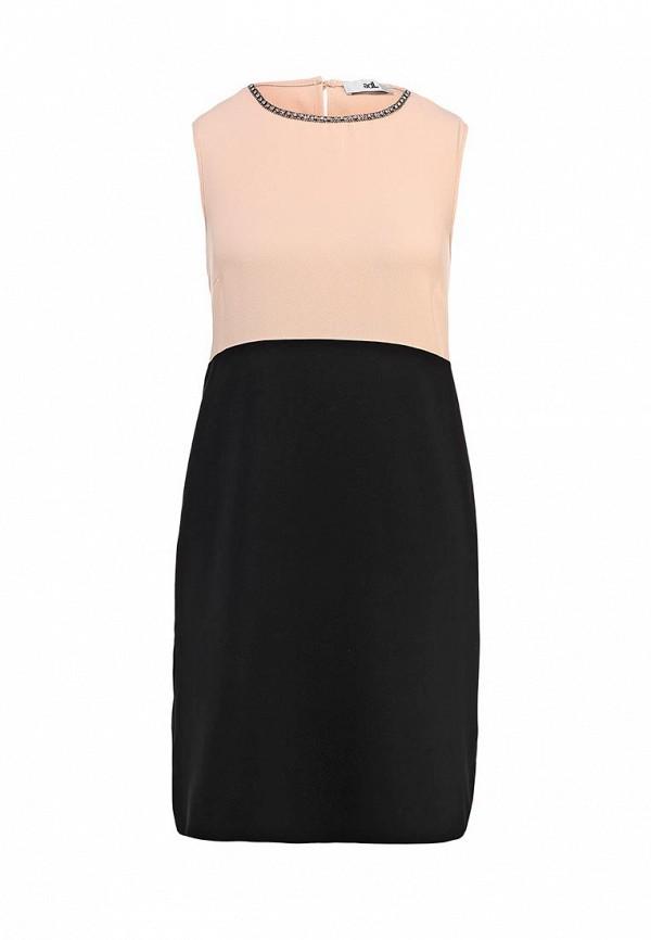 Вечернее / коктейльное платье AdL - Adilisik (АДЛ-Адилисик) 52422860000: изображение 1
