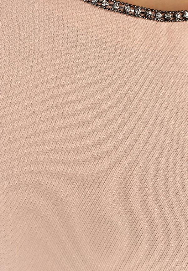 Вечернее / коктейльное платье AdL - Adilisik (АДЛ-Адилисик) 52422860000: изображение 3