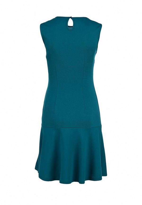 Платье-миди AdL - Adilisik (АДЛ-Адилисик) 52422871000: изображение 3