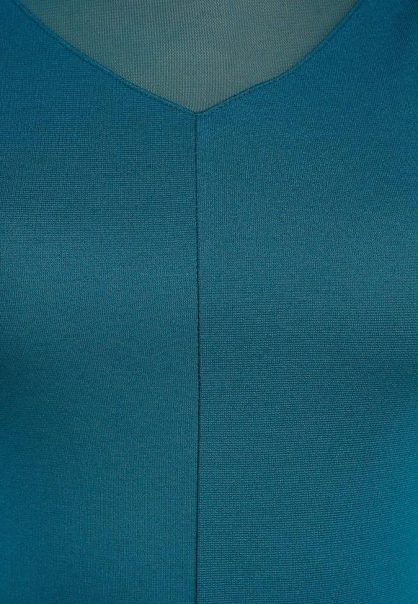 Платье-миди AdL - Adilisik (АДЛ-Адилисик) 52422871000: изображение 5