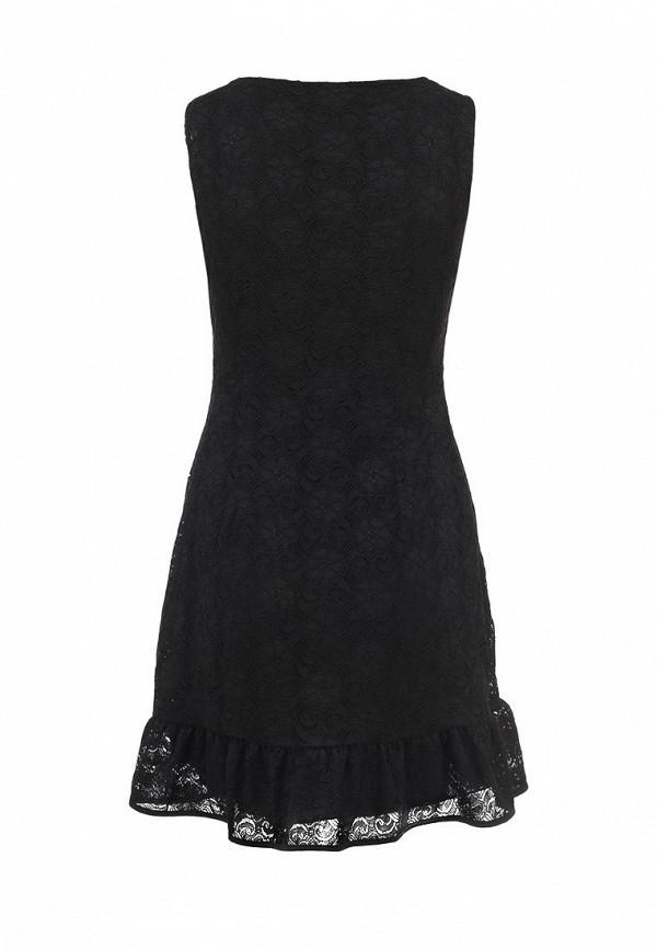 Платье-миди AdL - Adilisik (АДЛ-Адилисик) 52422895000: изображение 3