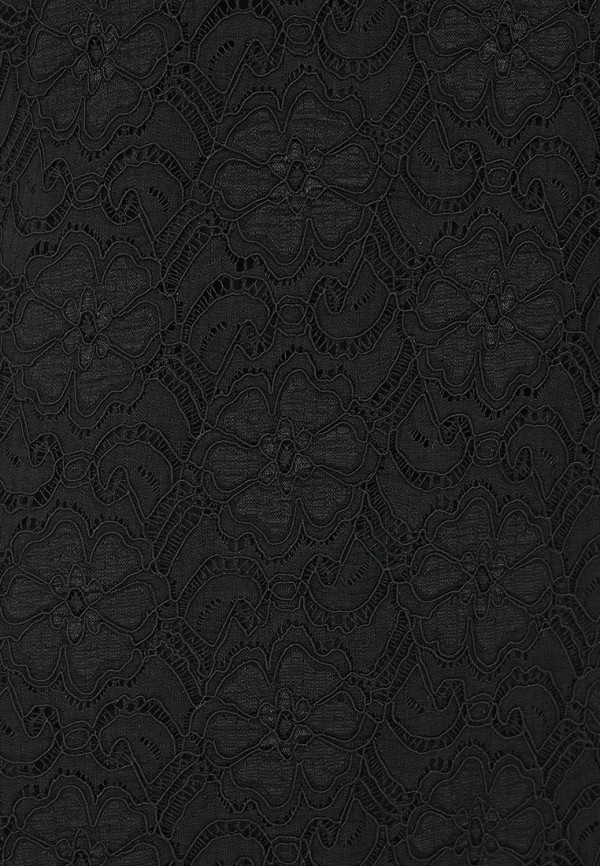 Платье-миди AdL - Adilisik (АДЛ-Адилисик) 52422895000: изображение 5