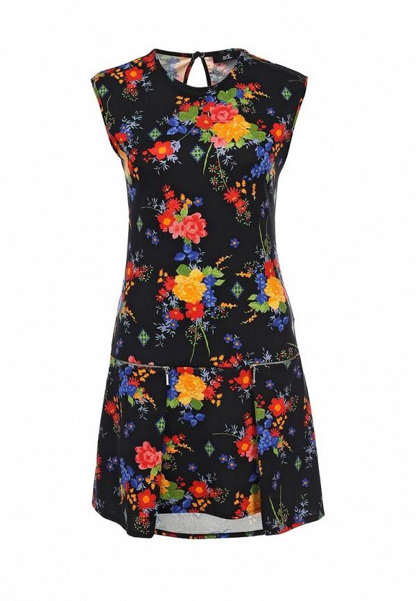 Платье-миди AdL - Adilisik (АДЛ-Адилисик) 52422903000: изображение 2