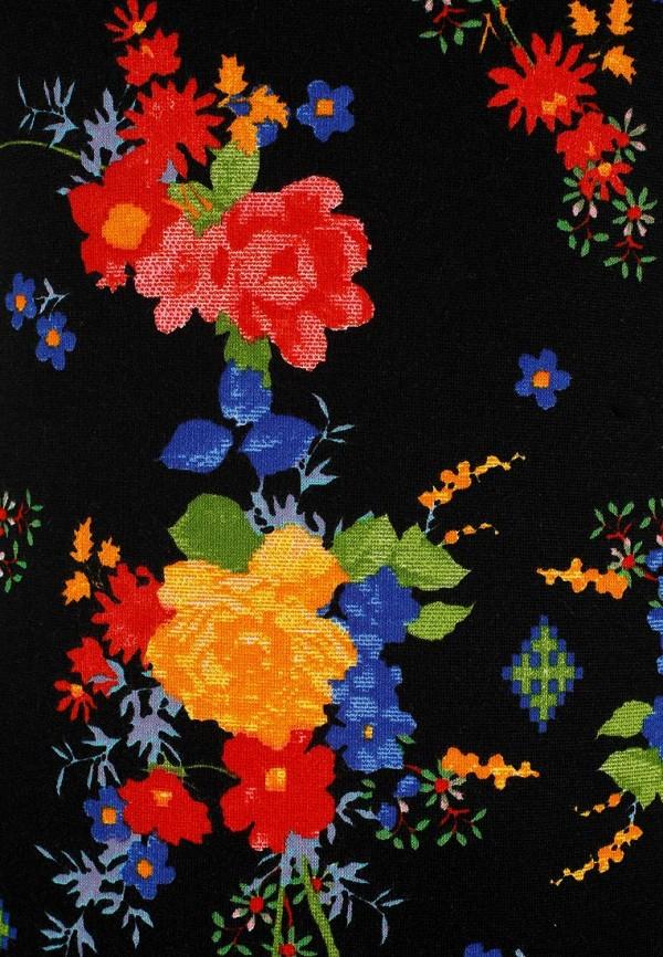 Платье-миди AdL - Adilisik (АДЛ-Адилисик) 52422903000: изображение 5