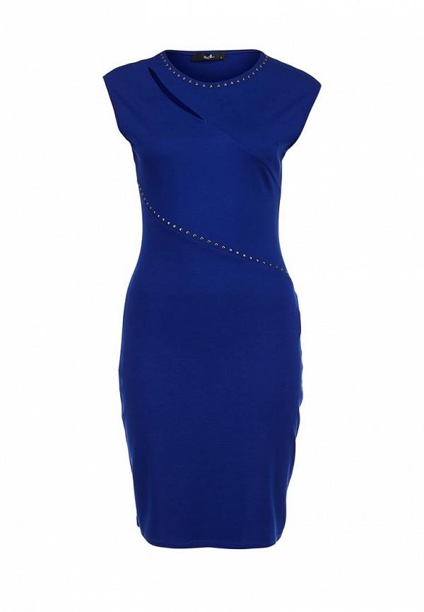 Платье-миди AdL - Adilisik (АДЛ-Адилисик) 52422908000: изображение 2