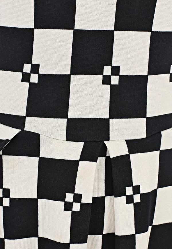 Платье-миди AdL - Adilisik (АДЛ-Адилисик) 52422912000: изображение 5