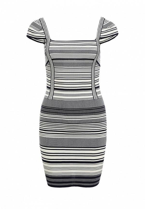 Платье-мини AdL - Adilisik (АДЛ-Адилисик) 52422973000: изображение 2