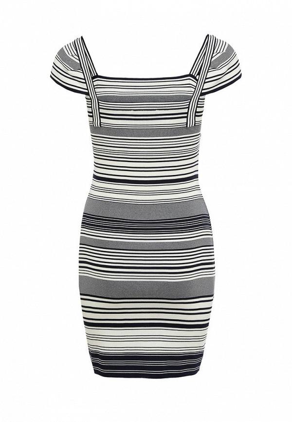 Платье-мини AdL - Adilisik (АДЛ-Адилисик) 52422973000: изображение 3