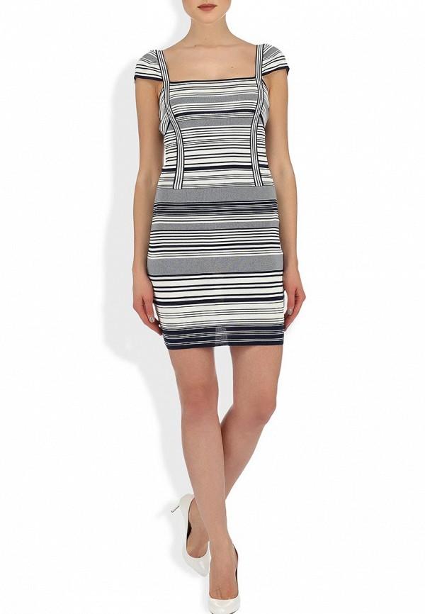 Платье-мини AdL - Adilisik (АДЛ-Адилисик) 52422973000: изображение 7