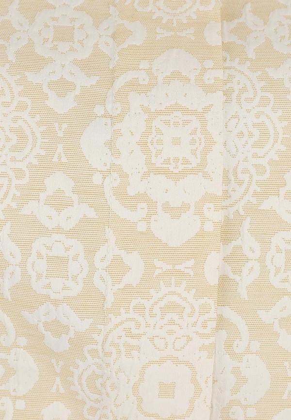 Платье-мини AdL - Adilisik (АДЛ-Адилисик) 124W5763001: изображение 3