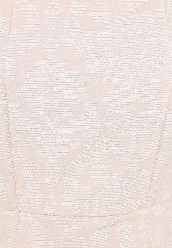 Платье-миди AdL - Adilisik (АДЛ-Адилисик) 124W5874001: изображение 5