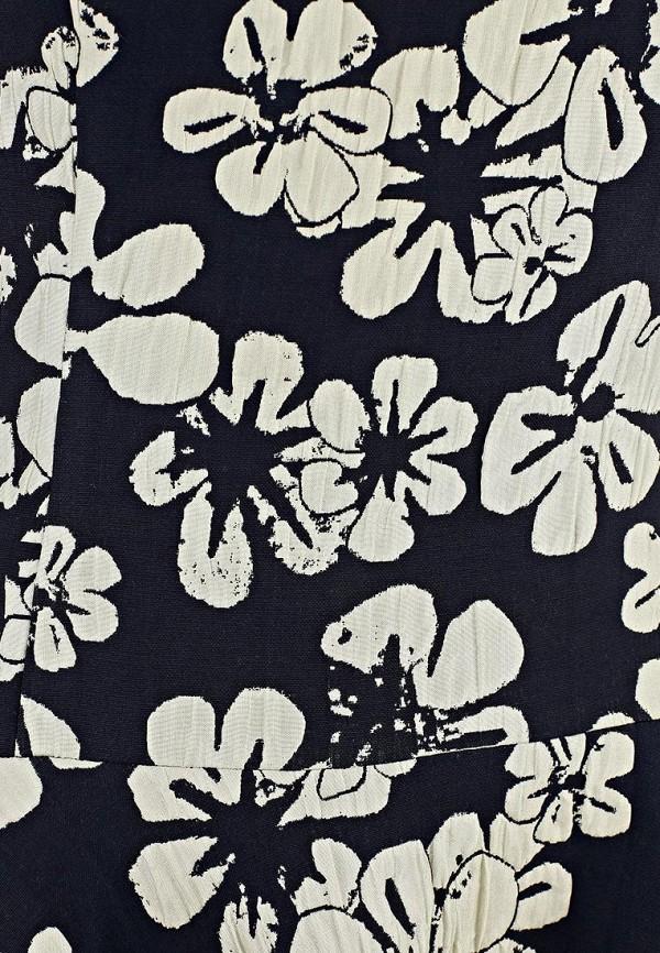 Платье-миди AdL - Adilisik (АДЛ-Адилисик) 124W6181000: изображение 5