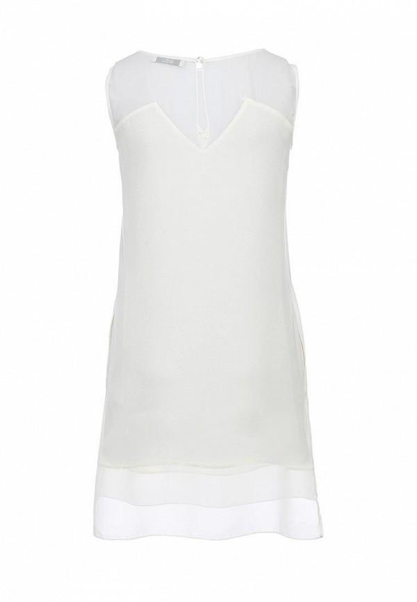 Платье-миди AdL - Adilisik (АДЛ-Адилисик) 524W6370000: изображение 3