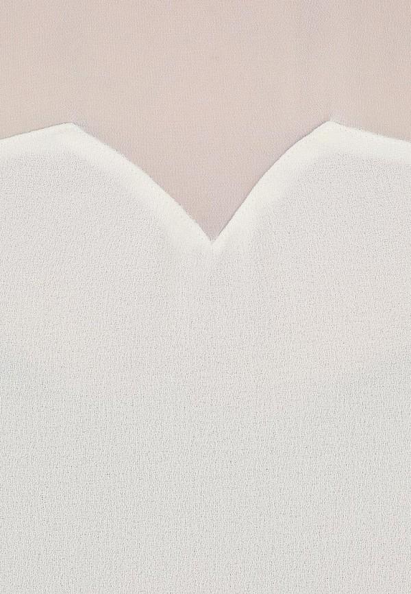 Платье-миди AdL - Adilisik (АДЛ-Адилисик) 524W6370000: изображение 5