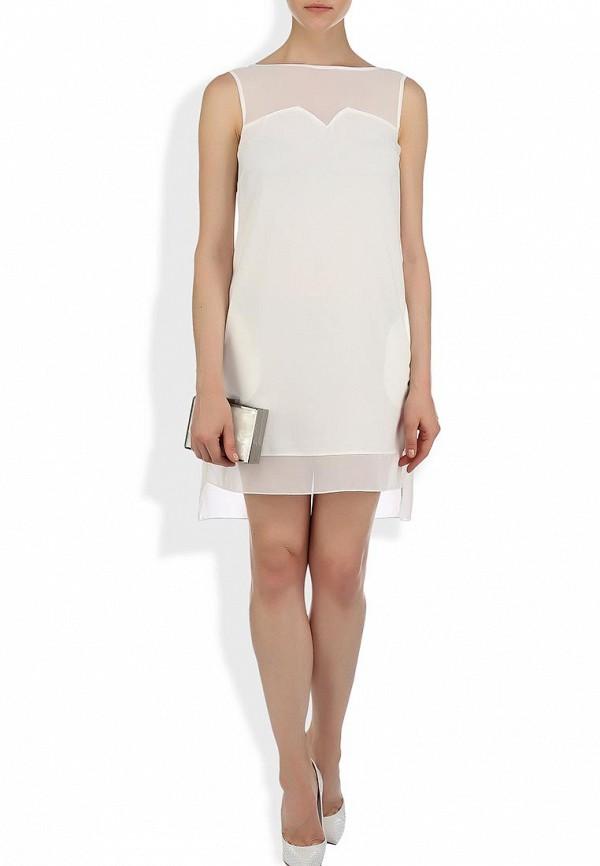 Платье-миди AdL - Adilisik (АДЛ-Адилисик) 524W6370000: изображение 7